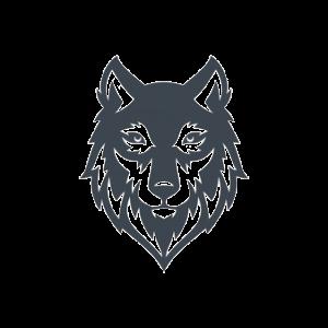 Wolfriser Logo