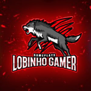 Neneko_Gamer Logo