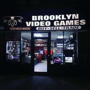 Brooklynvideogames