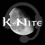 View stats for KNite90