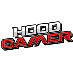 View stats for HOODGAMERZ