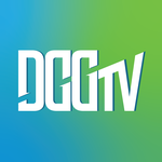 View stats for dggtv