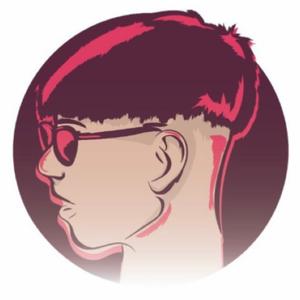 Slend00 Logo