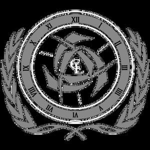 CryptixLegion Twitch Logo