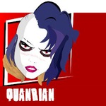 View stats for Quanrian79