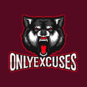 OnlyExcuses Logo