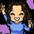 avatar for gjreggie