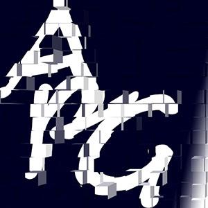 Apg_prophet