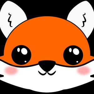 littlefox_o Logo