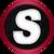 View SKyToN's Profile