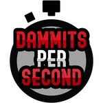 View stats for DammitsPerSecond