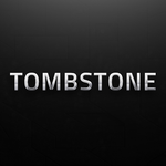 View stats for tombstxne