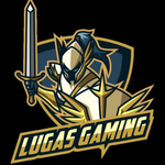 View stats for LugasGaming
