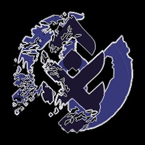 AssassinRyoRonin Logo