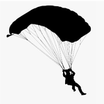 Paratrooperlife