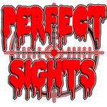 View stats for perfectsights