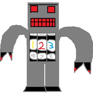 123robot's profile picture