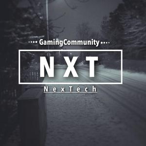 View kingnxt's Profile