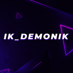 View stats for demonik_