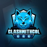 View stats for ClashwithCoL