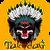 View TakodaG's Profile
