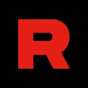 TheTCGBreaker Logo