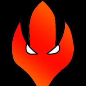 JmanFlameGaming Logo