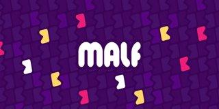 Profile banner for michaelalfox