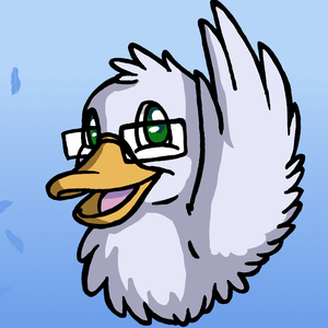 duckie2010's profile picture