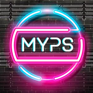 MyPlayStationTV