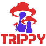 View stats for trippy_mythics
