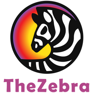 TheZebra
