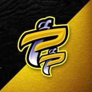 pattypatt89 Logo