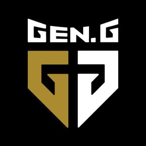 Geng_pubg