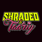 View stats for Shraded