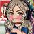 avatar for kharrma420