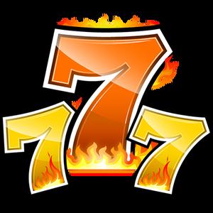 savvaskaz Logo