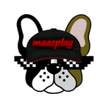View stats for maacplay_