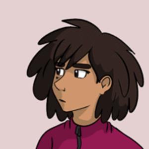 View FionaDanger's Profile