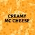 View creamymccheese's Profile