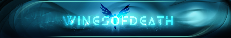 Wingsofdeath
