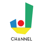 View stats for JChannel