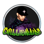 View stats for Chillionaire__