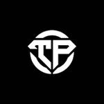 TPGoat_
