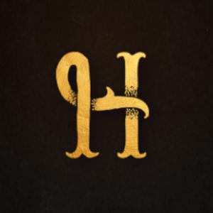 HectordeMaria Logo