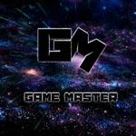 GameMasters2281