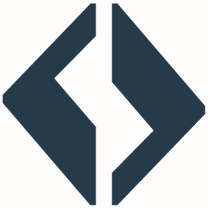 stuGGi Logo