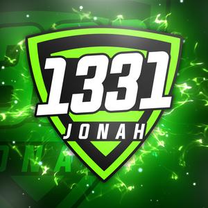 Jonah1331 Logo