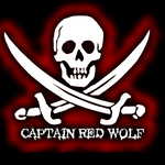 View stats for CaptainRedWolf