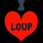 View stats for LoupRadioxx